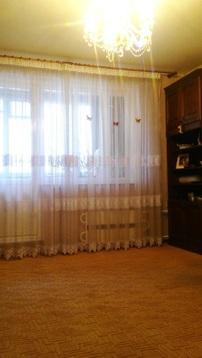 Продам 1-комнатную квартиру 41 м2 в Кунцево недорого