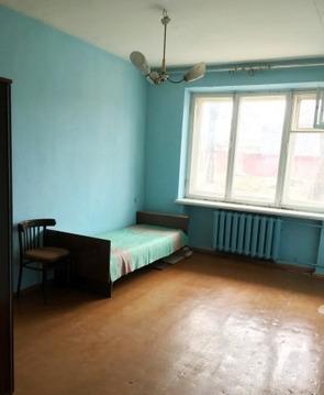 Нахабино, 3-х комнатная квартира, ул. Красноармейская д.39, 3300000 руб.