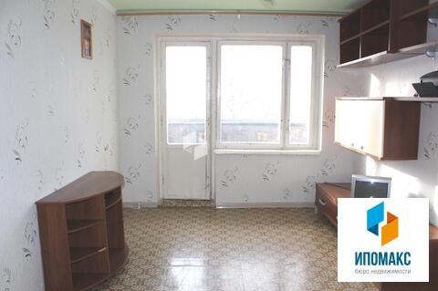 Сдается 1-комнатная квартира в д.Яковлевское