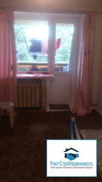 Квартира в Можайске