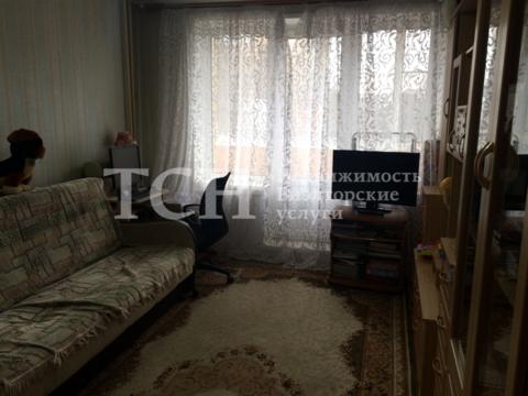 2-комн. квартира, Королев, ул Сакко и Ванцетти, 12