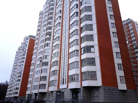 Сдам 3-комнатную квартиру на длительный срок!