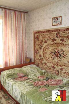 Балашиха, 3-х комнатная квартира, ул. Звездная д.12, 6000000 руб.