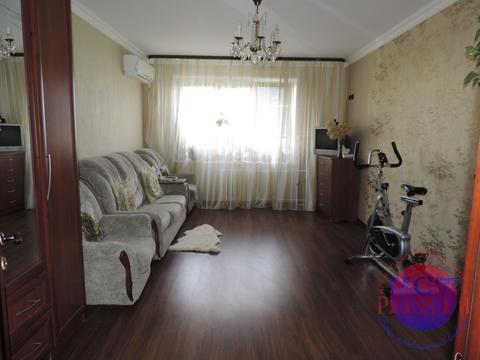Продается 2 кв-ра с хорошим ремонтом 60 км от МКАД г Электрогорск.