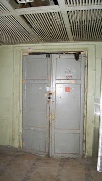 Аренда помещения свободного назначения, S=235 кв.м, м.Электрозаводская