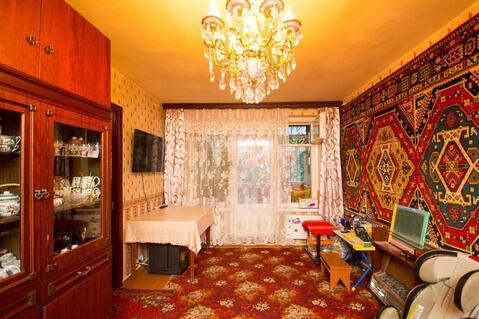 Продам 2-комн. кв. 46 кв.м. Москва, Зелёный проспект. Программа .