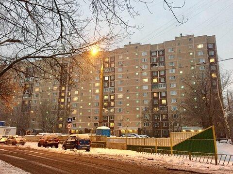 Продается 2-х комн.кв.ул Волжский б-р 114а