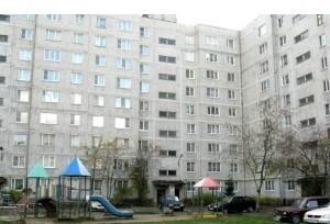 Продажа квартиры, Павловский Посад, Павлово-Посадский район, Большой .