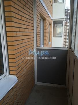 Люберцы, 1-но комнатная квартира, Дружбы д.9, 3580000 руб.