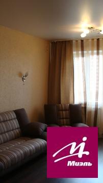 Лобня, 1-но комнатная квартира, проезд Шадунца д.9, 3600000 руб.