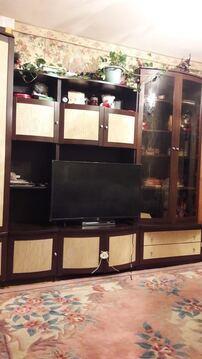 Сдается 3-комнатная квартира в г.Можайске