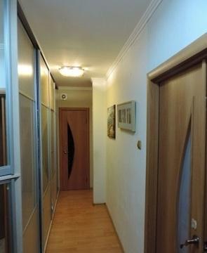 Продам 2х комнатную квартиру в г. Мытищи.