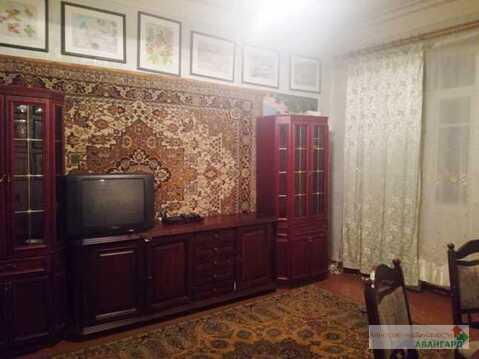 Продается квартира, Электросталь, 72.7м2