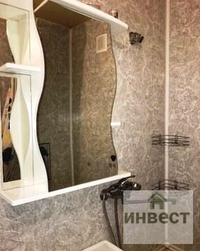 Продается 2-х комнатная квартира, г. Наро-Фоминск, ул. Ленина д. 33