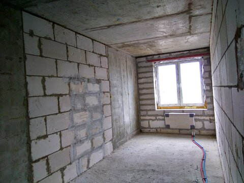 Красногорск, 2-х комнатная квартира, ул. Парковая д.8, 5300000 руб.