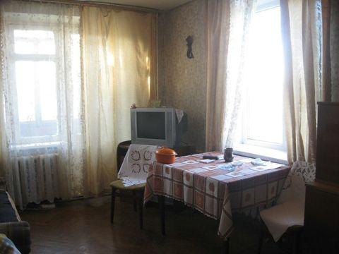 1 комнатная квартира, Балашиха, Носовихинское шоссе, 1