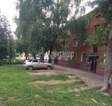 Наро-Фоминск, 3-х комнатная квартира, ул. Шибанкова д.8, 3299000 руб.