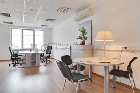 Сдается офис 32.2м2 в Москве!