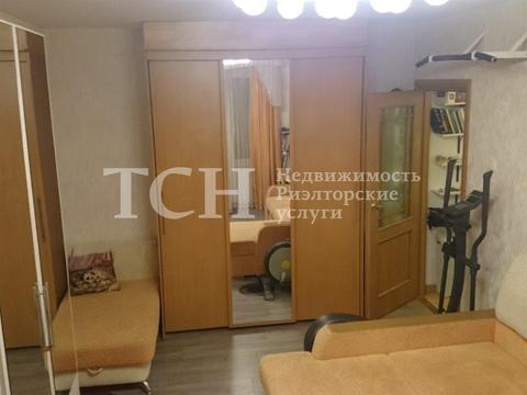 1-комн. квартира, Пушкино, ул Мира, 2