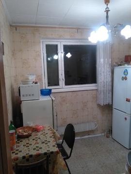 2-х Коненкова д. 14 ,3/17, 52 метра, кухня 9