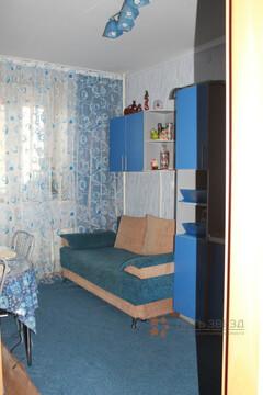Продается 3-комн. квартира. в. г. Чехов, ул.Весенняя, д. 32