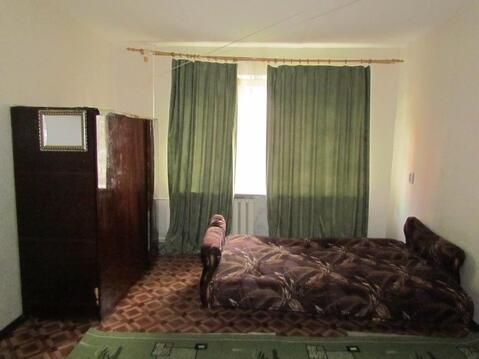 Продается комната в г .Озеры Московской области