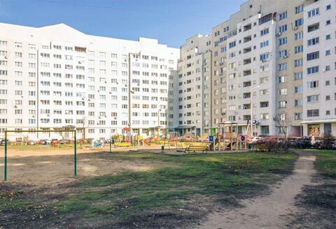 Продается 2х комн. квартира в Балашихе