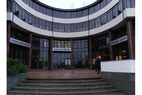 Сдается Офисное помещение 59м2 Кунцевская