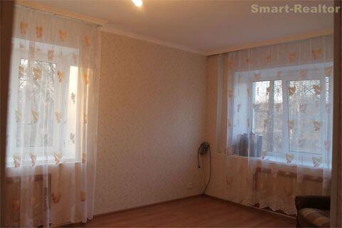 Продажа квартиры, Орехово-Зуево, Ул. Бугрова