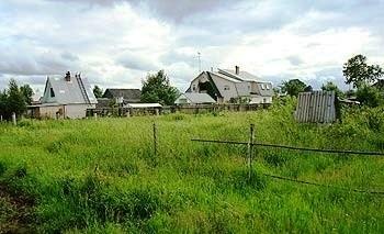 Продается земельный участок 18 соток д.Кузнецово