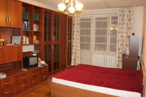 2- х комнатная квартира после косметического ремонта.