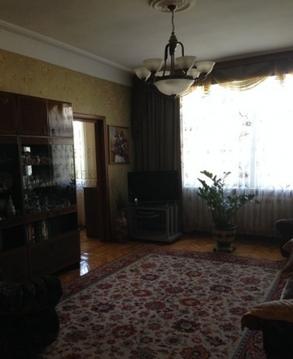 Продается квартира, Львовский, 76м2