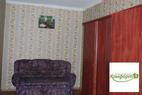 Продажа квартиры, Раменское, Раменский район, Ул. Десантная