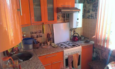 Фрязино, 2-х комнатная квартира, Новый проезд д.2, 2600000 руб.