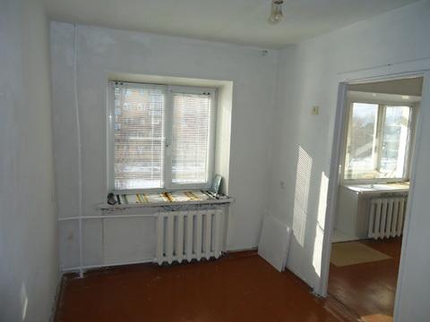 2-к квартира в центре г. Серпухов, ул. Горького