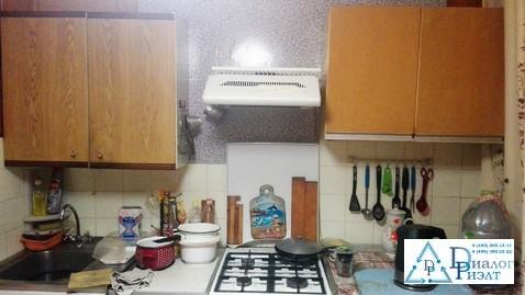 Сдается 2-комнатная квартира в г. Дзержинский