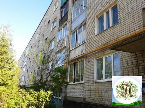 Продажа квартиры, Новосиньково, Дмитровский район, Дуброво мкр.
