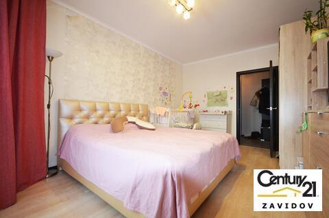 Продажа 1 комнатной квартиры Мироновская, 46