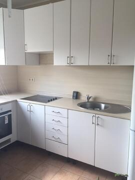 Продается 2х комнатная квартира - г. Москва, г. Зеленоград, корпус 1121