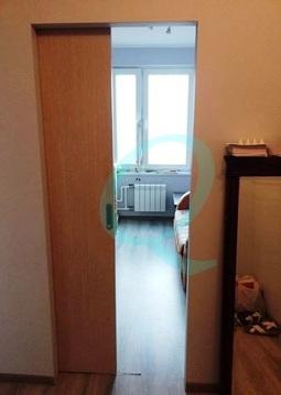 Сдам 2-ную квартиру В 7 минутах ходьбы от м. Ясенево