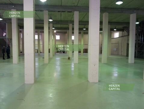 Аренда производственного помещения, Мытищи, Мытищинский район, .