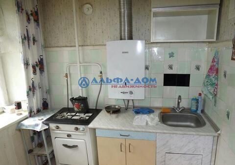 Подольск, 2-х комнатная квартира, ул. Бородинская д.18, 21000 руб.