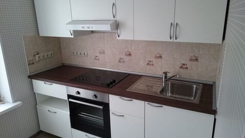 Сдается 1-комнатная квартира, с хорошим свежим ремонтом