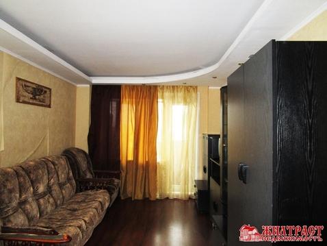 Продажа 3х комнатной квартиры в центре П-Посада на улице Володарского