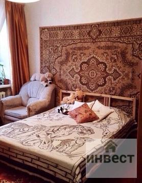 Продается 2-х комнатная квартира, Наро-Фоминский район, д. Тарасково д