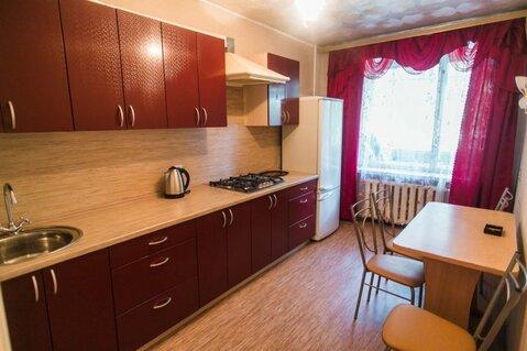 Дедовск, 1-но комнатная квартира, ул. Космонавта Комарова д.11, 20000 руб.