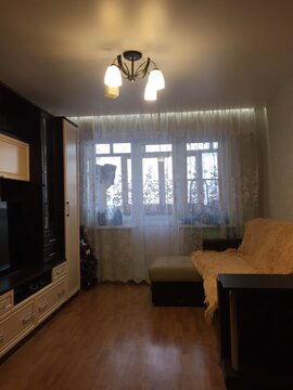 Ногинск, 3-х комнатная квартира, ул. Текстилей д.11б, 2800000 руб.