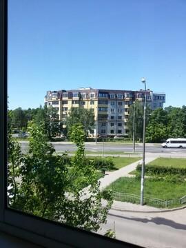 Срочная продажа 3-х к квартиры в р-не Куркино