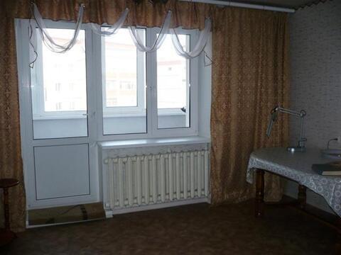 Сдаю 2-х комнатную квартиру с мебелью