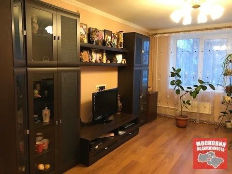 Отличная трехкомнатная квартира с мебелью.